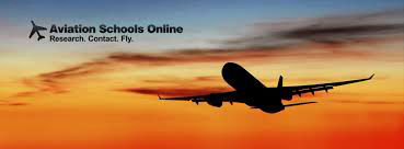 Aviation Schools Online